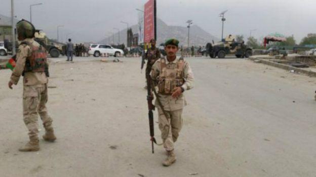 160419140017_kabul_soldiers_512x288_reuters_nocredit