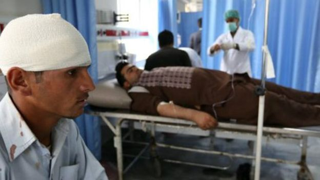 160419140122_kabul_wounded_512x288_ap_nocredit