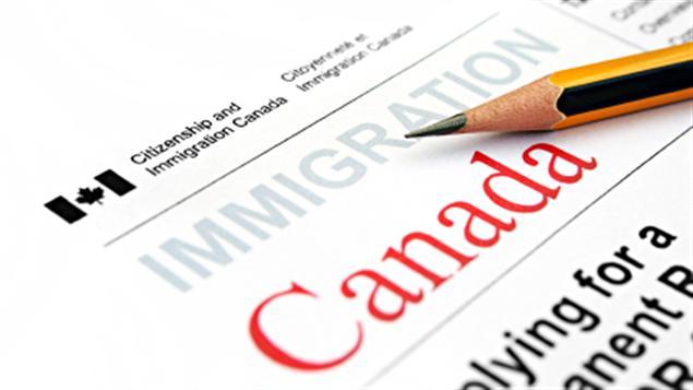 签证和贸易:加拿大和欧盟之间的分歧