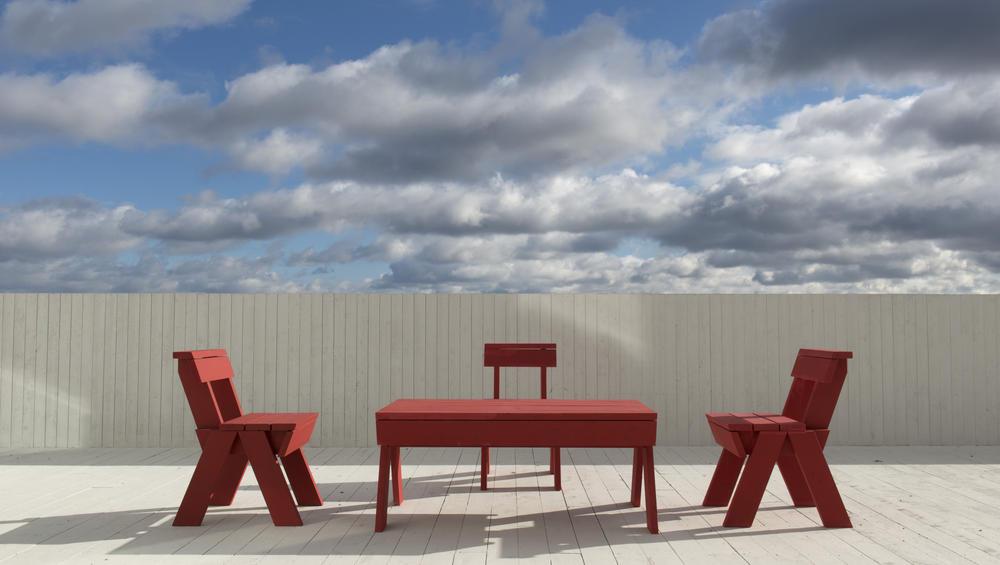 FurnitureAndTextiles