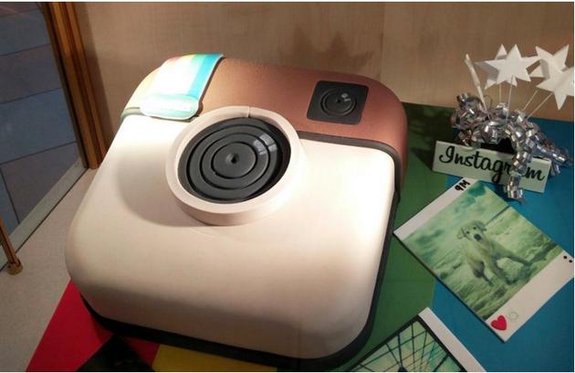 Instagram推出视频推荐功能