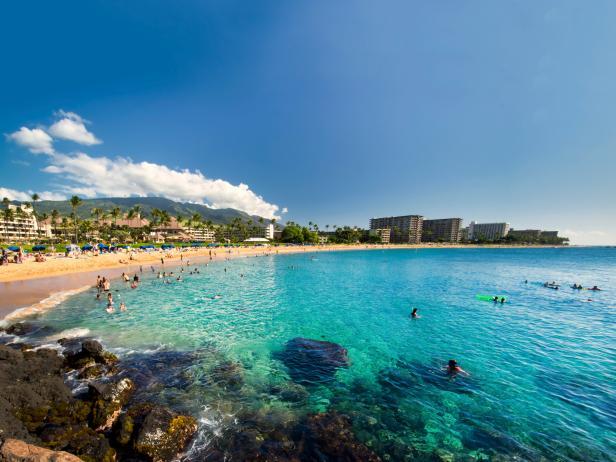 kaanapali-beach-view-maui-hawaii.jpg.rend.tccom.616.462
