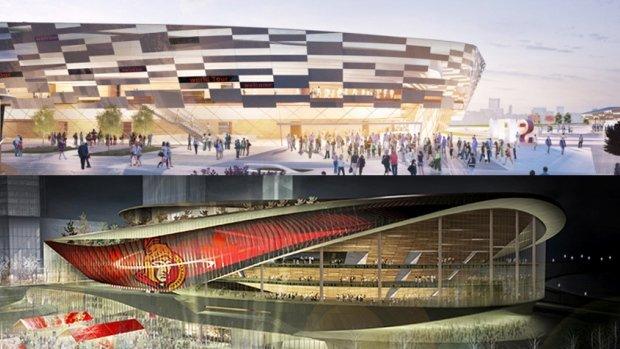 lebreton-flats-arena-renderings