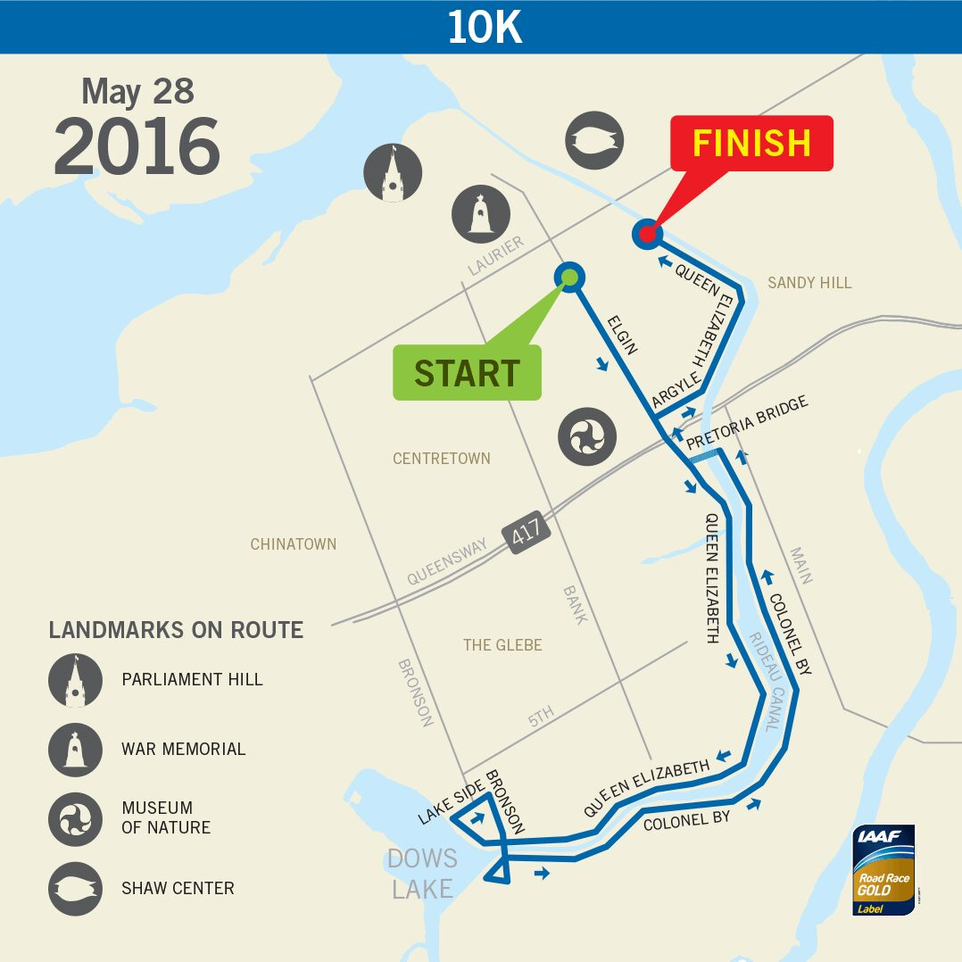 10kmap_2016
