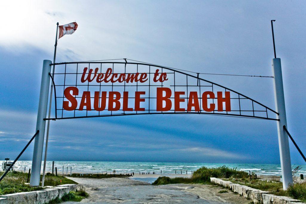 SaubleBeachSign300dpi-1025x683