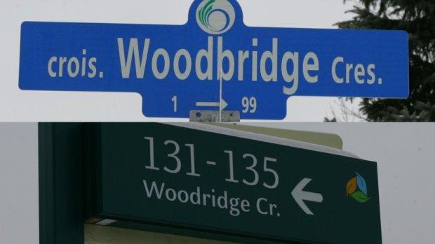 woodridge-woodbridge-crescent-ottawa-confusing-street-names-change-jan-2015