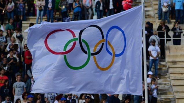 巴西免签:但加拿大人对去里约不热情