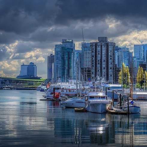 经合组织发最严厉警告:加拿大楼市要崩盘!
