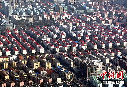北上广深划定人口控制目标 落户空间还有多大?