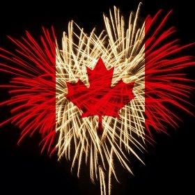 canada_day_fireworks_280_280