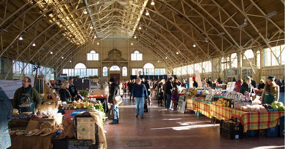 the-ottawa-farmers-winter-market-opens-nov-28-louis-brunet-e1452878997417