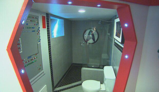 vulcan-shower