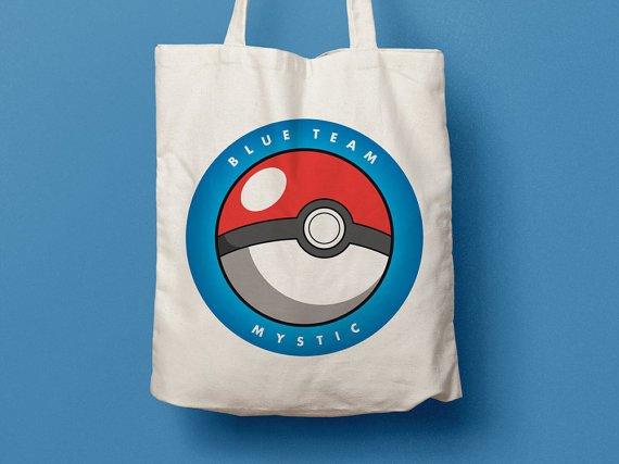 这个购物袋