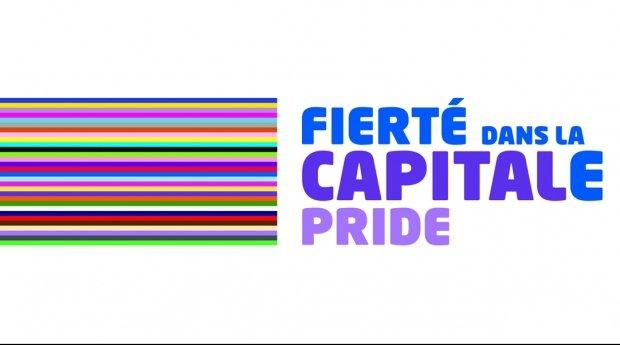DX_Pridelogo