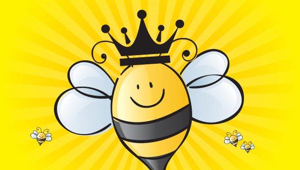event-queen-bee-day