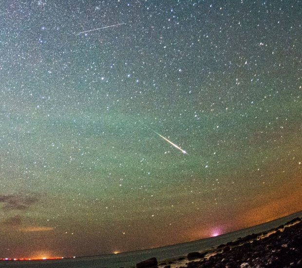 germany-europe-perseid-meteor-shower-aug-13-2015-astralphotography