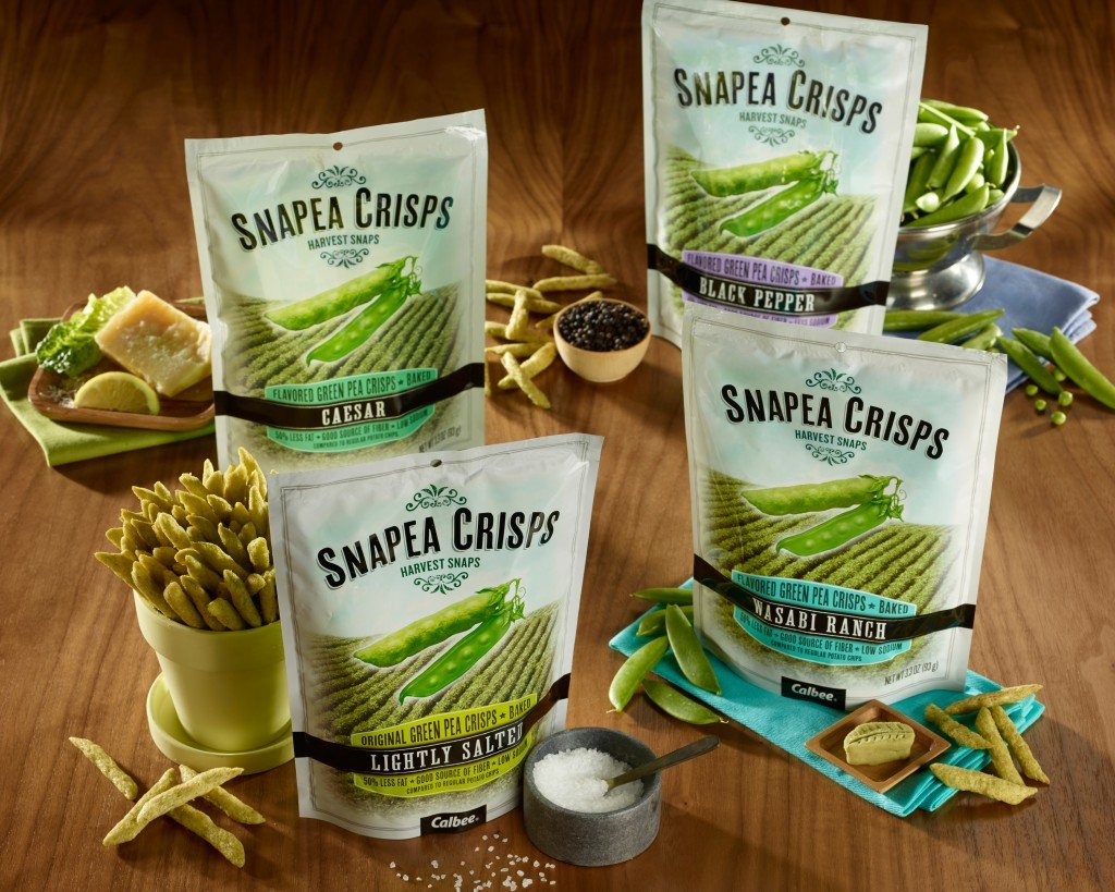 snapea-group-rt-crop