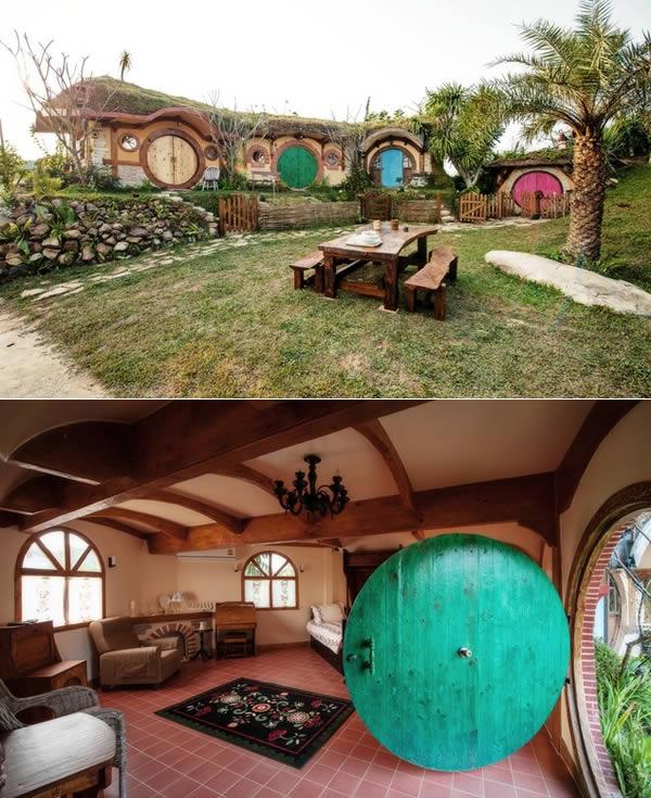 a99607_airbnb_2-hobbit