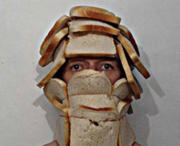 worst-homemade-halloween-costumes-24