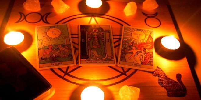 weekly-tarot-predictions-660x330