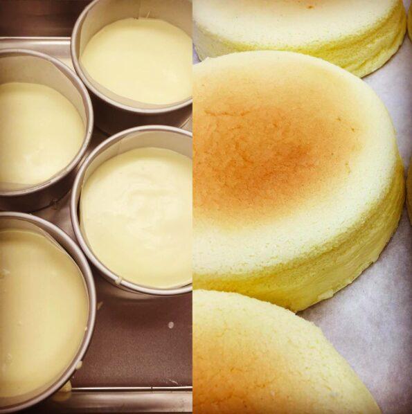 boko-bakery1
