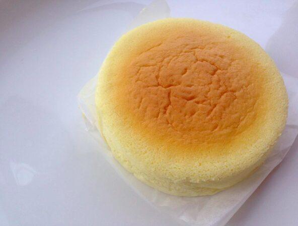 boko-bakery3