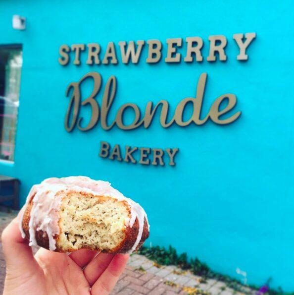 strawberry-blonde-bakery