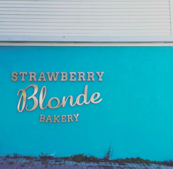 strawberry-blonde-bakery2