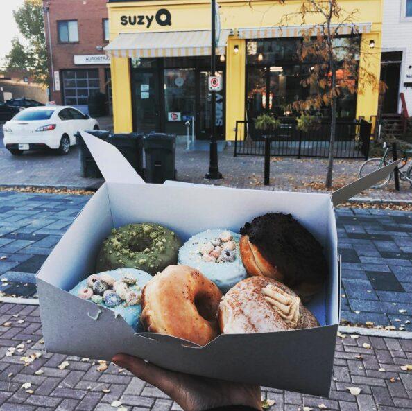 suzyq-doughnuts-1