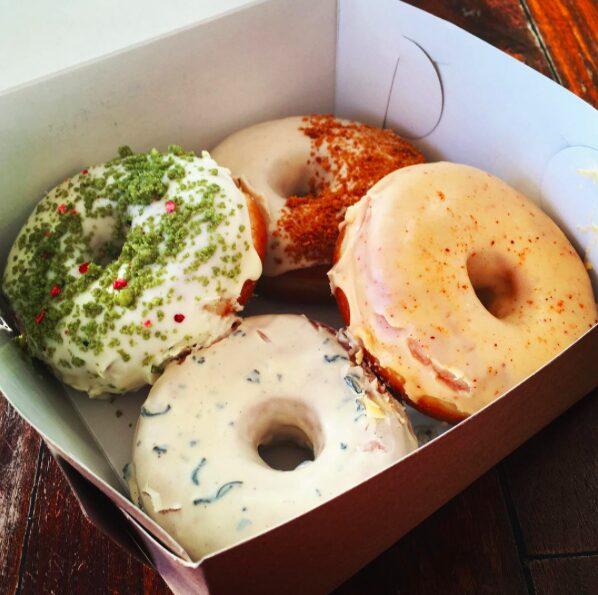 suzyq-doughnuts-2