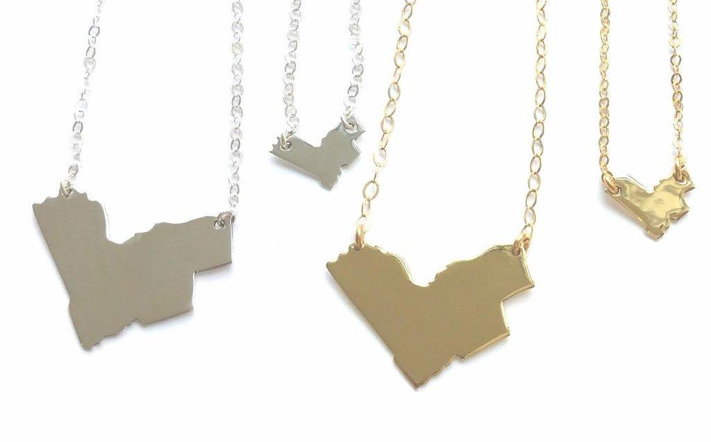 ottawa_necklaces_1024x1024