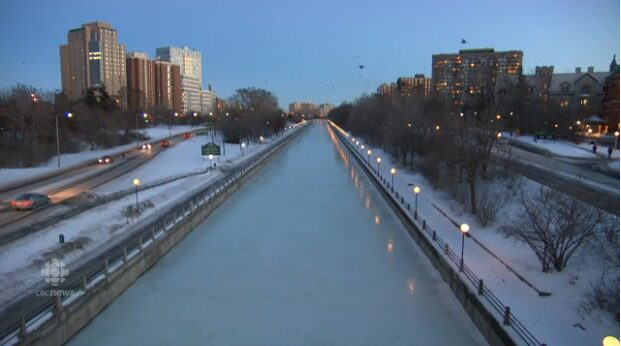 2017-01-14 17_52_03-Rideau Canal to open to skaters Saturday - Ottawa - CBC News