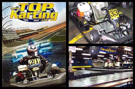 25-pour-1-de-30-minutes-chez-top-karting-une-valeur-60-1-543121-regular