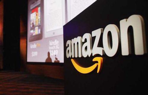 亚马逊CTO:不介意向竞争企业提供AI技术