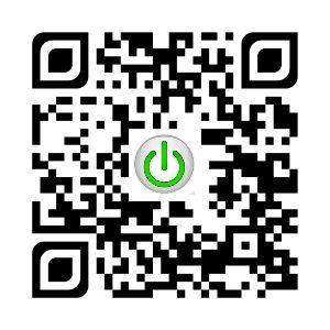 Online Ticket Sales[318]
