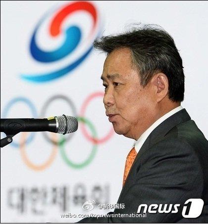 亚冬会向韩奥委会承诺撤除APA酒店右翼书籍