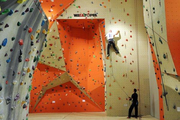 altitude_gym_1