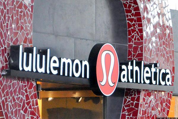 lululemon98-large_600x400