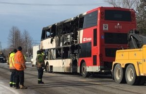oc-transpo-bus-fire-piperville-road-ottawa-towed-jan-17-2017