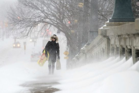 ottawa-snowy-weather-shot.jpg.size.xxlarge.promo