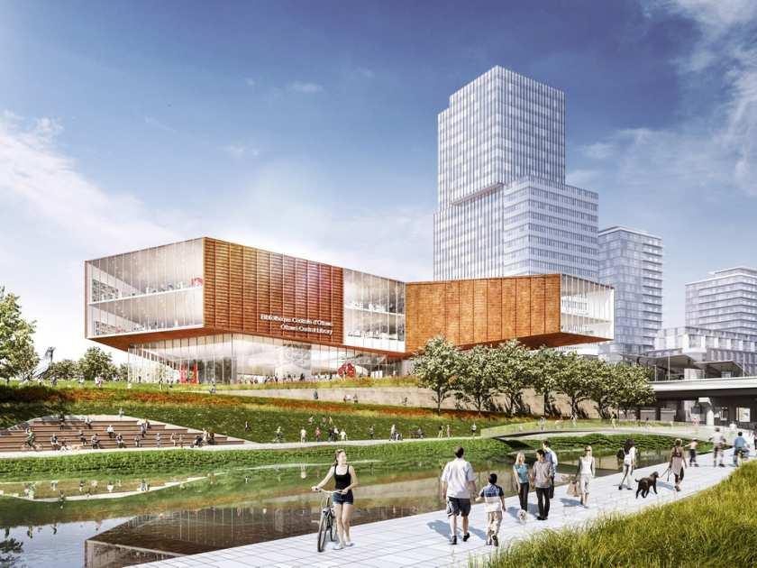 rendering-for-lebreton-flats-3-5-billion-development-propos