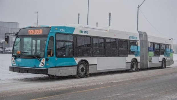sto-gatineau-bus-public-transit-generic