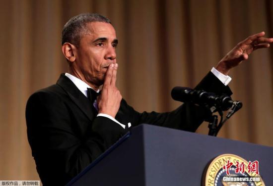 又破惯例!特朗普宣布不参加白宫记者协会晚宴