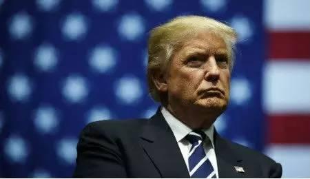 总统怼法院、国会党争激烈,美国三权分立崩盘?