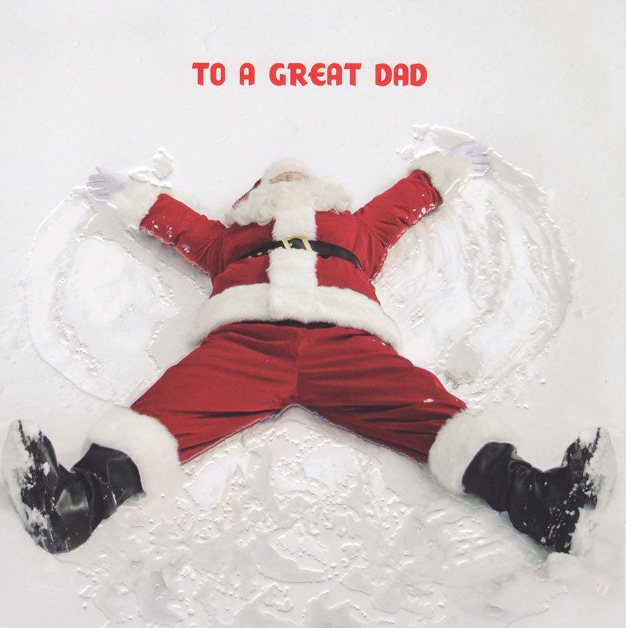 Dad_Christmas_Card_Santa_Snowangel__18695.1385822949.900.900