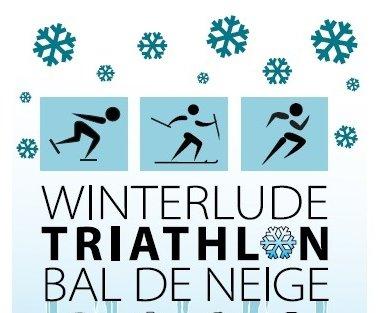 Winterlude Triathlon 2016 pic