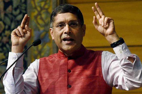 """印度炮轰国际评级机构""""不公"""":只给中国主权信用升级"""