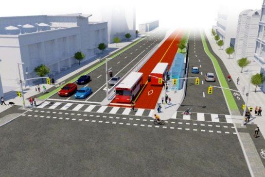 complete-streets.jpg.size.xxlarge.promo