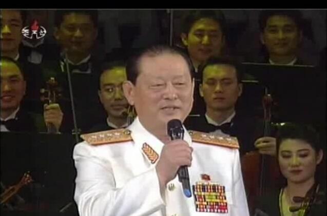 韩媒:朝鲜安全保卫省策划刺杀金正男 金元弘被软禁
