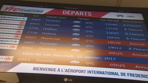 flight-cancellations-fredericton-airport